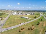 2400 Shields Boulevard - Photo 33