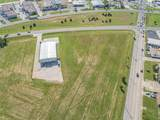 2400 Shields Boulevard - Photo 4