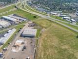 2400 Shields Boulevard - Photo 7