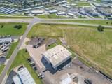 2400 Shields Boulevard - Photo 8