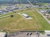 2400 Shields Boulevard - Photo 9