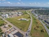2300 Shields Boulevard - Photo 2