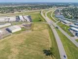 2300 Shields Boulevard - Photo 29