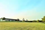 11767 2240 Road - Photo 2