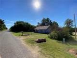 32091 County Road 1485 Road - Photo 8