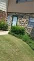8147 23rd Street - Photo 2
