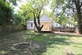 515 Ponca Avenue - Photo 25