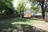 515 Ponca Avenue - Photo 30