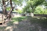 515 Ponca Avenue - Photo 31