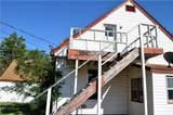 714 Cook Street - Photo 18