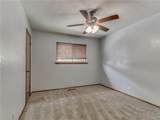 2506 Five Oaks Street - Photo 24