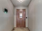 2506 Five Oaks Street - Photo 3