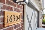 16304 Native Drive - Photo 3