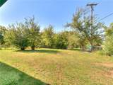 5211 Land Avenue - Photo 33
