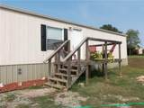 35302 Clearpond Road - Photo 2