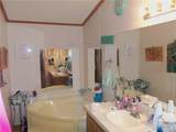 35302 Clearpond Road - Photo 24