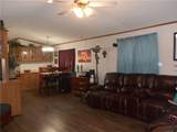 35302 Clearpond Road - Photo 8