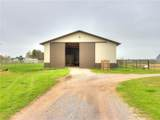 6608 Manning Road - Photo 23