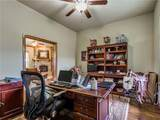 6608 Manning Road - Photo 4