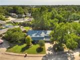 1212 Pine Oak Circle - Photo 1