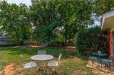1212 Pine Oak Circle - Photo 32