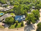 1212 Pine Oak Circle - Photo 4