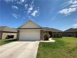 10612 Mountain Fork Drive - Photo 1