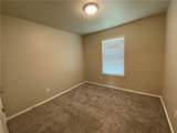 10612 Mountain Fork Drive - Photo 13
