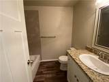 10612 Mountain Fork Drive - Photo 15