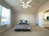 2413 161st Terrace - Photo 16