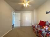 2413 161st Terrace - Photo 9