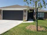 713 Blue Fish Road - Photo 1