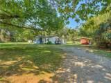 15401 Cedar Lane Road - Photo 28