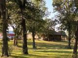 17248 County Road 3330 - Photo 10