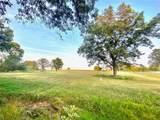 17248 County Road 3330 - Photo 11