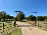 17248 County Road 3330 - Photo 14