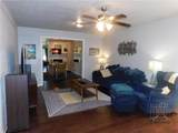 11914 Shady Trail Lane - Photo 11