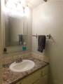 11914 Shady Trail Lane - Photo 7