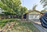 405 Greenwood Drive - Photo 2