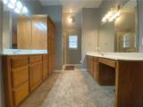 16517 Tonka Trail - Photo 20