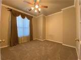 16517 Tonka Trail - Photo 26