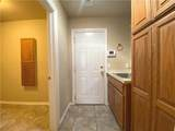 16517 Tonka Trail - Photo 29
