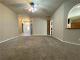 16517 Tonka Trail - Photo 4