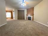 16517 Tonka Trail - Photo 5