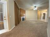 16517 Tonka Trail - Photo 6