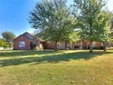 3400 Frisco Ranch Drive - Photo 1