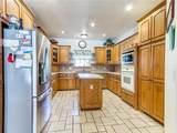 3400 Frisco Ranch Drive - Photo 13