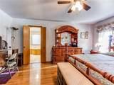 3400 Frisco Ranch Drive - Photo 16