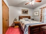 3400 Frisco Ranch Drive - Photo 23