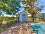 3400 Frisco Ranch Drive - Photo 26